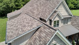Roof Replacement Cost Chattanooga TN