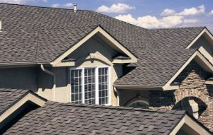 Roofing Contractors Chattanooga TN