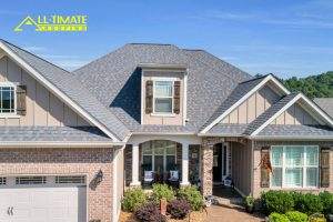 How to Choose a Roofing Company in Chattanooga TN