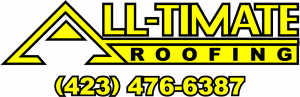 ALL-TIMATE Roofing