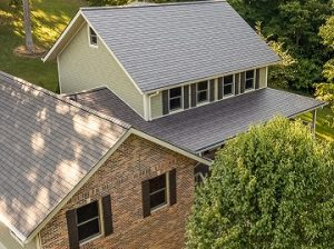 Metal Roofing Chattanooga TN