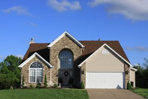 Residential Roofing Knoxville TN